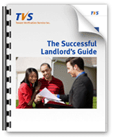 The Succesful Landlord's Guide