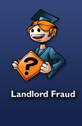 Landlord Fraud
