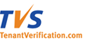 Tenant Verification Service